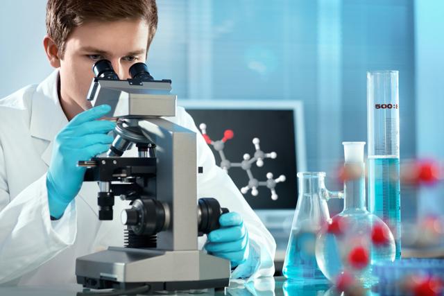 Вирусную нагрузку при гепатите С - расшифровка: норма и патология