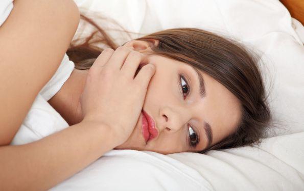 Дисбиоз влагалища - основные симптомы и способы восстановления микрофлоры