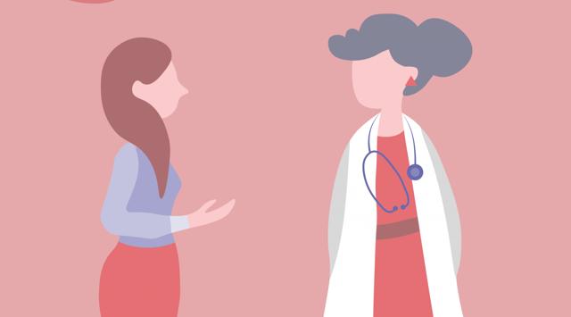 Нормальный уровень гемоглобина у женщин, причины понижения и повышения показателя