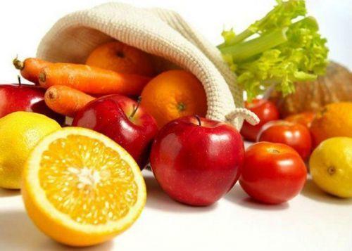 Питание при повышенном сахаре в крови: правила, режим дня, список полезных продуктов