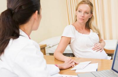 Д Димер при беременности повышен: норма по неделям, понизить высокий анализ