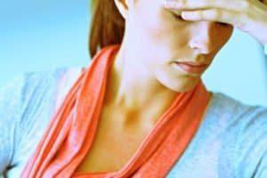 Тромбоциты выше нормы: причины, симптомы и опасные признаки