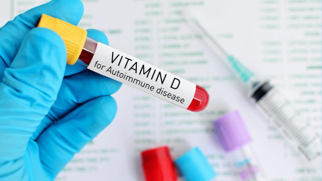 Анализ крови на микроэлементы: значение, назначение и расшифровка