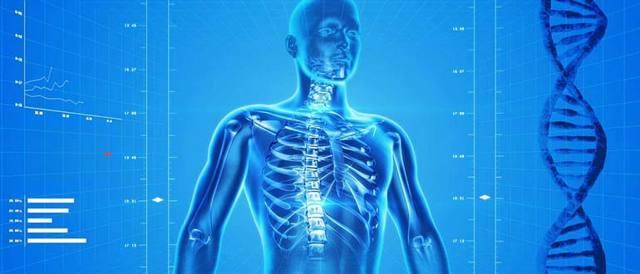 Недостаток калия в организме: симптомы и лечение гипокалиемии