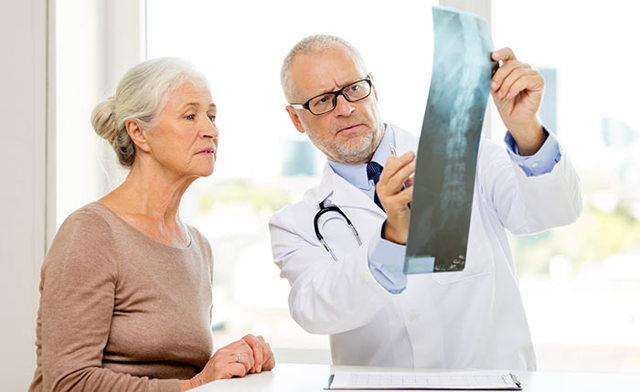 Миеломная болезнь крови - симптомы, стадии, лечение и последствия