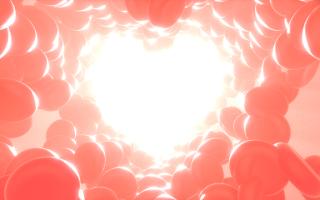Анализ крови на СОЭ: норма, причины повышения и способы нормализации показателя