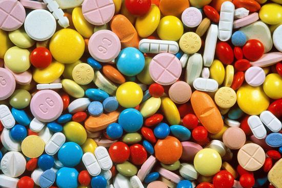 Причины, формы, стадии и клиника гепатита С, диагностика и лечение патологии