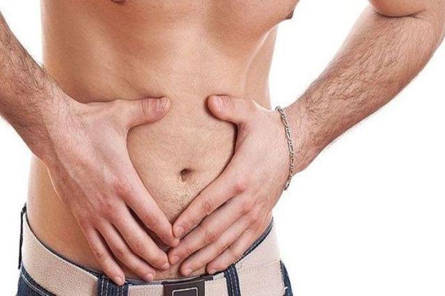 Микоплазма хоминис у мужчин: симптоматика, способы лечения, возможные осложнения