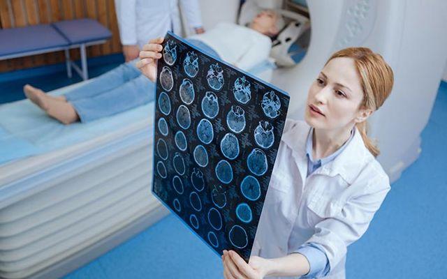 Диагностика множественной миеломы: какие анализы назначаются