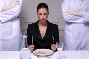 Приступ желчнокаменной болезни: симптомы, лечение и диета