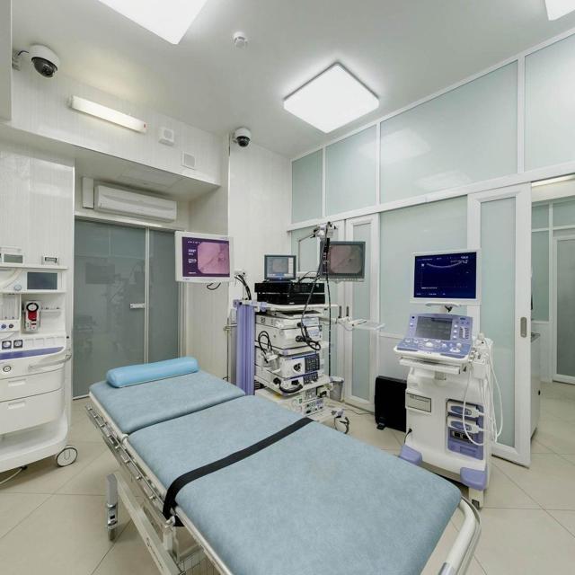 Как подготовиться к гастроскопии желудка: назначение, подготовка и процедура обследования