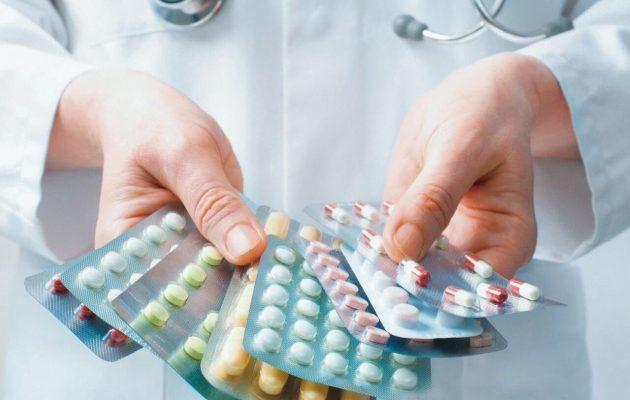 Лейкоциты в крови у беременных: норма, причины лейкопении и лейкоцитоза