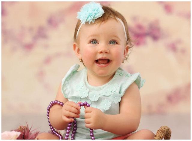 С какой неделе можно узнать пол ребенка? УЗИ и другие методы диагностики
