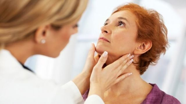 АТ ТПО - что это такое, назначение анализа и возможные заболевания щитовидной железы