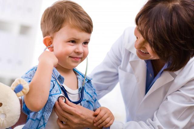 Пиелонефрит у детей до года – причины, формы, диагностика, лечение и профилактика