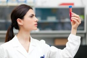 Анализ крови на тромбоциты: норма, причины понижения и методы лечения тромбоцитопении