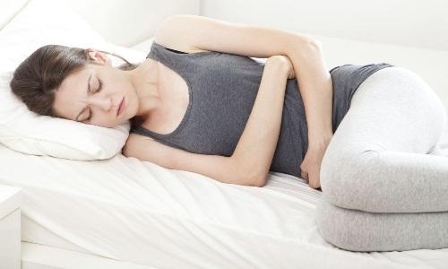 Миома матки после родов: признаки, методика лечения, возможные осложнения и профилактика патологии