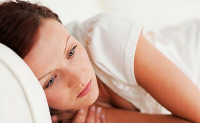 Причины изменения запаха мочи у детей, взрослых и во время беременности