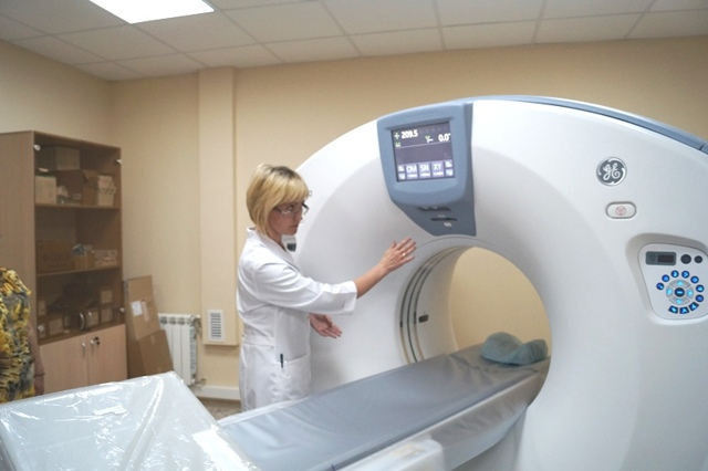 Разница между МРТ и КТ: назначения, виды обследования и противопоказания