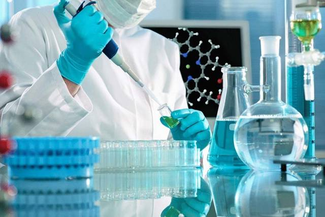 Нормы лейкоцитов в крови, причины лейкопении и лейкоцитоза