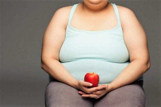 Как гормоны влияют на организм и почему возникают гормональные нарушения?