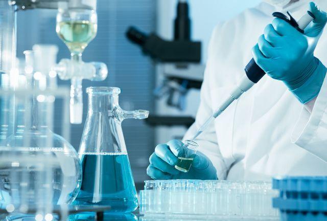 Гормоны ТТГ, Т4 свободный и Т3: диагностика и расшифровка анализа крови