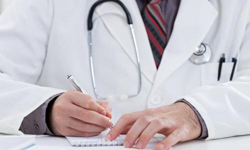 УЗИ с ЦДК: описание метода, показания и противопоказания к обследованию