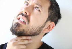 Стрептококковая инфекция горла: симптомы, диагностика и способы лечения