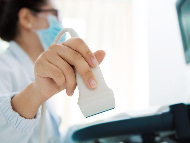 Как правильно и когда лучше делать УЗИ молочной железы?