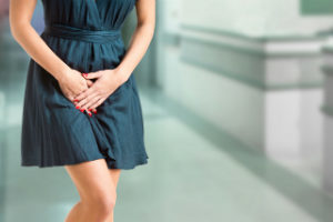Частые мочеиспускания у женщин - способы диагностики, методика лечения и возможные последствия