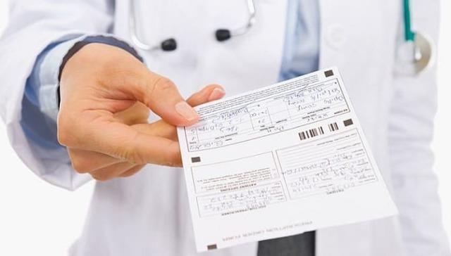 Лейкоциты в моче: норма, причины повышения и осложнения лейкоцитурии