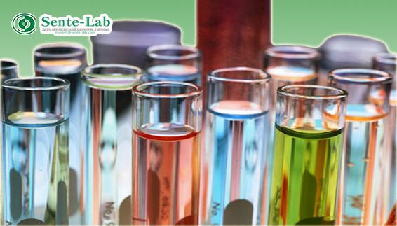 Бактериологический метод исследования в микробиологии - все, что нужно знать об анализе