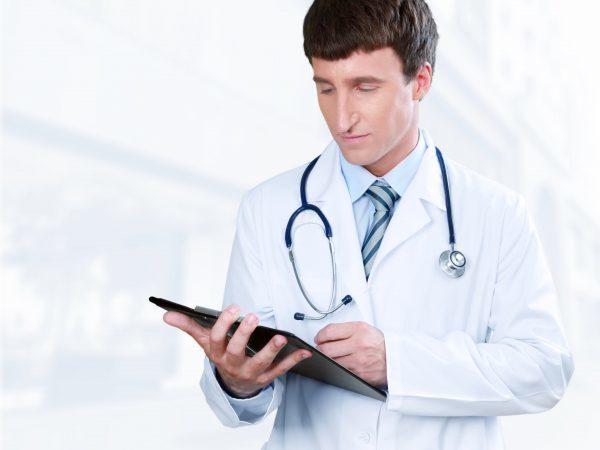 Лечение рака яичников: хирургия, химиотерапия, радиотерапия и таргетные препараты