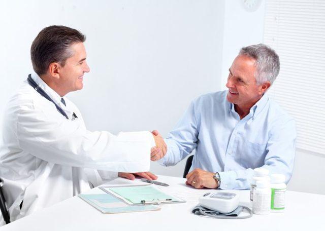 ХГЧ - что это за анализ: назначение, норма гормона и причины отклонения