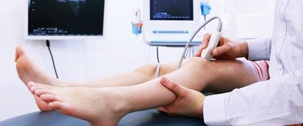 Ультразвуковое дуплексное сканирование: назначения, подготовка, процедура обследования и противопоказания