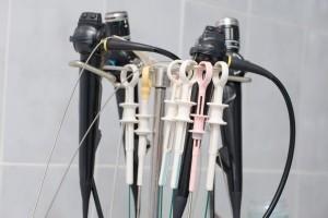 ФГДС: подготовка, процедура и противопоказания