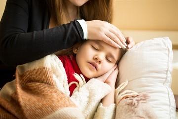 Ревакцинация корь-краснуха-паротит - подготовка и особенности ревакцинации