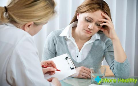 Тубоовариальное образования: симптоматика, способы лечения и прогноз