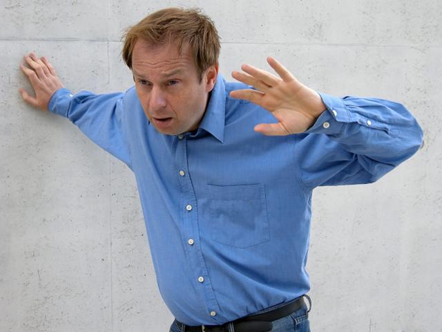 Головокружение при ходьбе: причины, опасные симптомы и необходимые обследования
