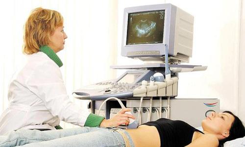 Покажет ли УЗИ 2 недели беременности — обследования плода и состояние мамы