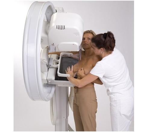 УЗИ молочных желез: как часто можно делать, подготовка, процедура и расшифровка