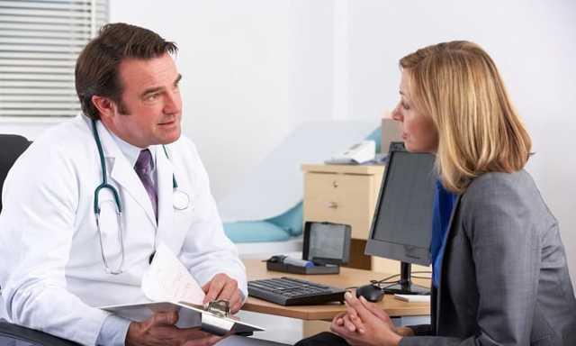 ВГЧ 6 типа - причины, признаки, диагностика и особенности лечения вируса