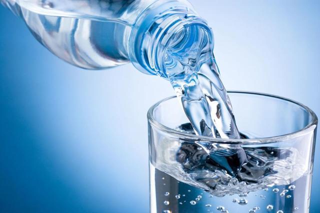Что делать, если тошнит после алкоголя: советы, лекарства и рецепты