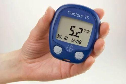 Норма холестерина и сахара в крови, причины и опасность отклонения показателей