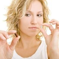 Узелки на щитовидной железе: причины, разновидности, диагностика и лечения
