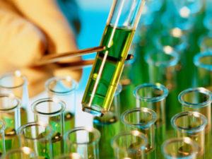 Анализ мочи на микроальбуминурию: назначение, правильный сбор материала и расшифровка