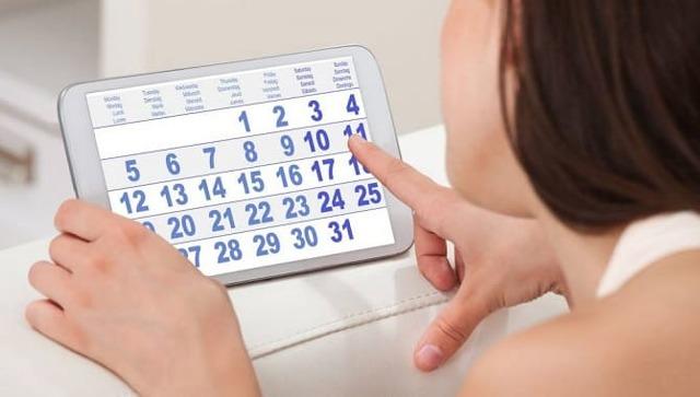 УЗИ щитовидки: назначение, подготовка, процедура и расшифровка результатов обследования