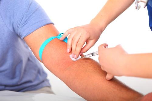 ВИЧ - пути заражения, признаки, диагностика и расшифровка результатов исследования