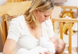 Анализ на ВИЧ при беременности: назначение, процедура и возможные результаты
