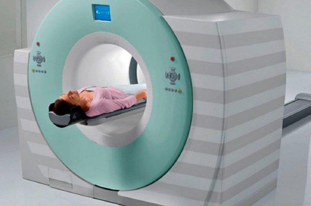 Как сделать МРТ поясничного отдела позвоночника: показания и противопоказания